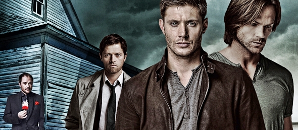 poster-supernatural-season-92