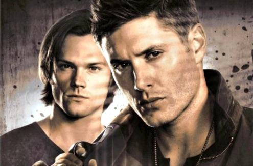 supernatural-season-7