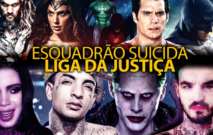 LIGA DA JUSTIÇA.jpg