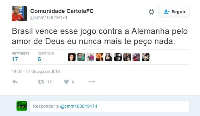 RTEmagicC_zoeira_8_.jpg