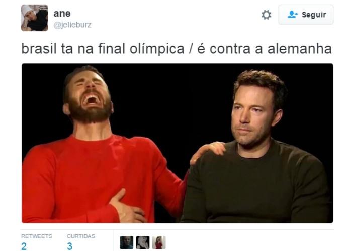 RTEmagicC_zoeira_9_.jpg