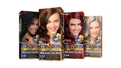 packshot_mega_colors