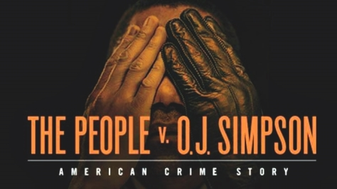 american-crime-story-simpson-01 2017 brenda manéa blog loucuras de julia