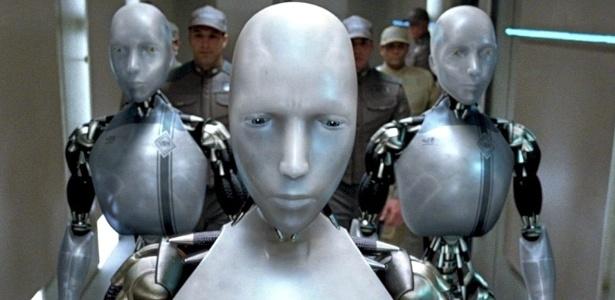 cena-do-filme-eu-robo-baseado-na-ficcao-de-isaac-asimov-em-que-as-maquinas-participam-de-uma-conspiracao-contra-a-humanidade-1453993312824_615x300