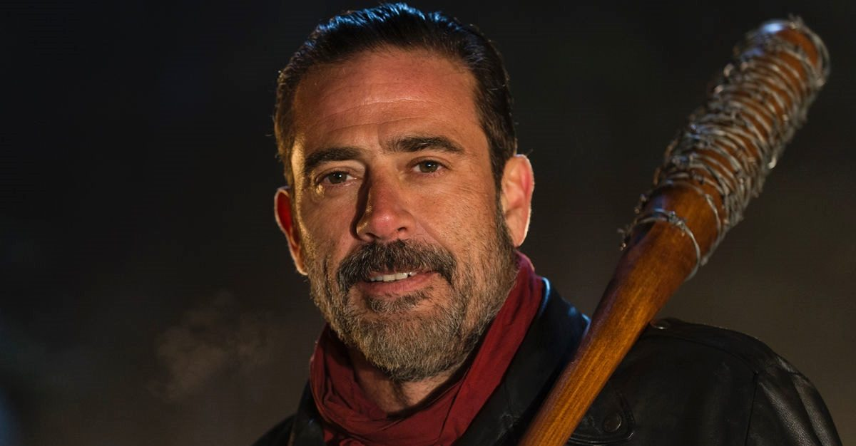 negan-the-walking-dead-e1524488399536