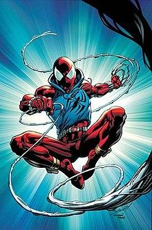 220px-Scarlet_Spider_(Ben_Reilly)