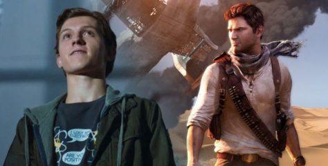 Tom-Holland-Nathan-Drake-Uncharted-750x380