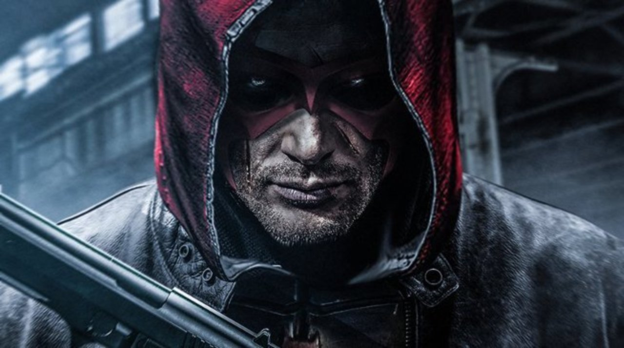 jensen-ackles-as-red-hood-by-bosslogic-1130106-1280x0_8mqk