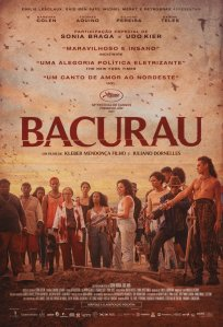 poster_bacurau