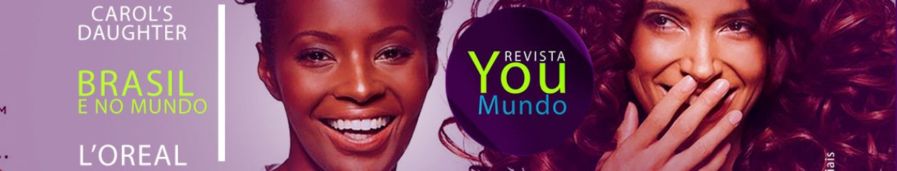 Revista YouMundo.blog – You Like, You Mundo