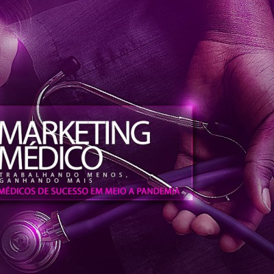 marketing-medico - Marketing Médico - Você sabe o que é CVM (Circulo Virtuoso da Medicina)? E o Verdades e mentiras na carreira médica?