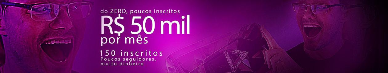 Revista Online YouMundo.blog – blog de entretenimento e cultura pop